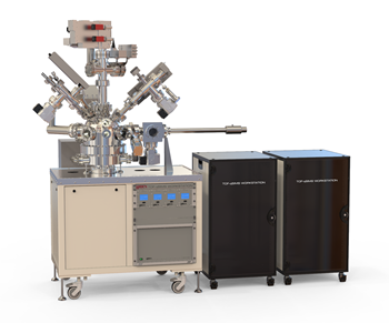 ToF-qSIMS Workstation: Combining Time-of-Flight and Quadrupole Analyzers in a Single SIMS Instrument