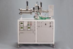 HPR-90