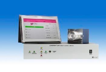 Plasma De-Contaminators: Evactron® E50 and E50 E-TC