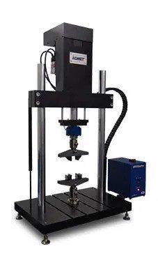 ADMET Electromechanical Fatigue Testing Machines