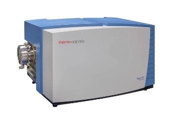 Bench Top Process Mass Spectrometer: Prima BT