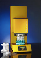 FIBRETHERM ADF, NDF and Crude Fiber Analyzer from Gerhardt GmbH