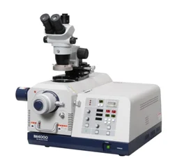 The IM4000: An Argon-Based Ion Milling System
