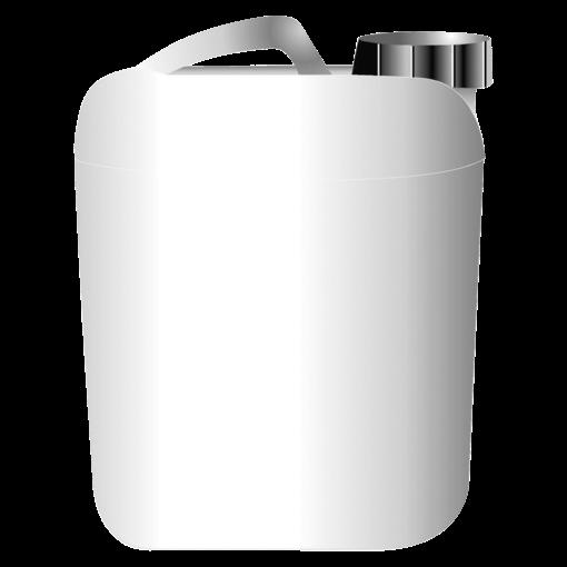 Heating bath liquid up to 220 °C.