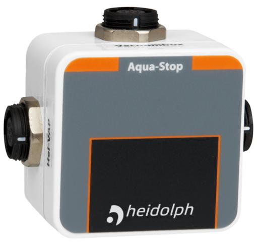 Aqua-Stop.
