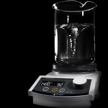 Magnetic Stirrers for Low-Viscosity Media