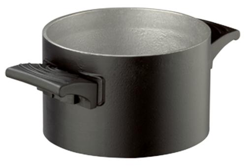 1-l Heating bath for oil for a maximum temperature of 250 °C.