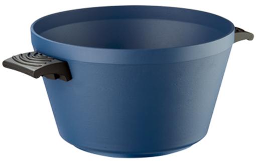 4-l PTFE-coated heating bath.