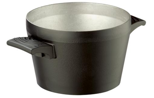 4-l Heating bath for oil maximum temperature of 250 °C.
