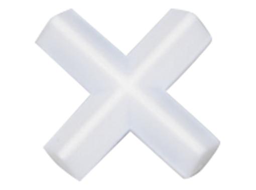 Stirring bars—cross-shape (16.5 mm).