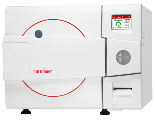 Lab Line Models: These laboratory autoclaves have been developed to offer high-quality repeatable performance and accountability for an array of applications utilized in contemporary laboratories.
