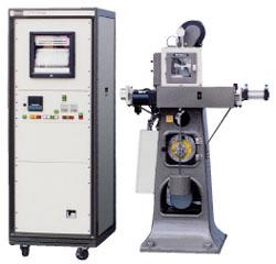 FT-1100 Series Goodrich Flexometer from Ueshima Seisakusho