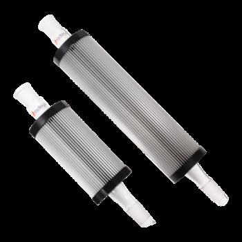 The Findenser™: The Greener Alternative to Water Condensers