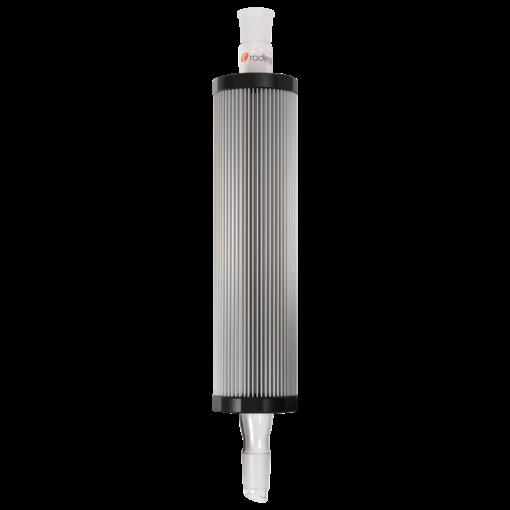 Findenser B19 Cone, B19 Socket.