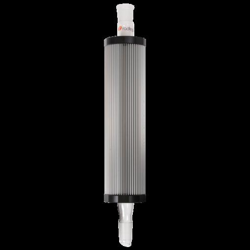 Findenser B29 Cone, B24 Socket.