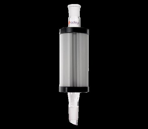 Findenser Mini B24 Cone, B24 Socket.