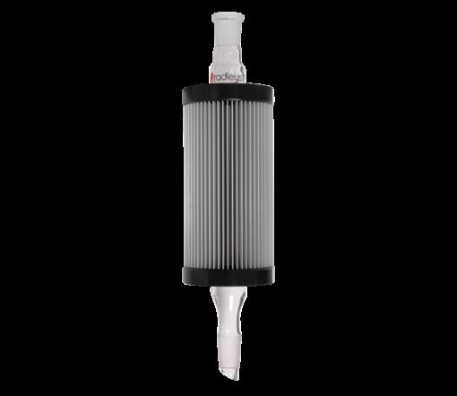 Findenser Mini B19 Cone, B19 Socket.