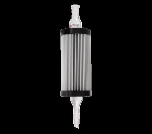 Findenser Mini B14 Cone, B14 Socket.