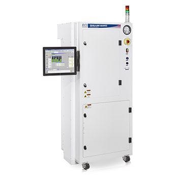 The QUALI-LINE® QUANTÅ: A Chemical Monitoring System for Cobalt Interconnects