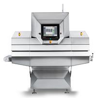 Xpert™ HD X-ray Inspection Systems