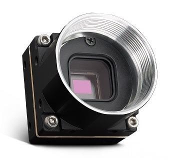 Ultra-Compact, Lightweight, Entry Level Machine Vision Camera with Pregius Sensors: Firefly S