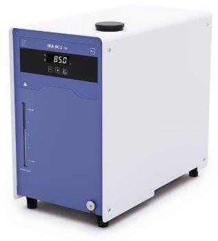 Compact Recirculating Chiller: RC 2 lite