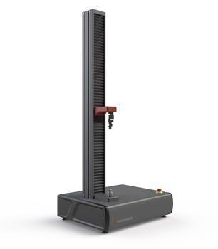 The X250 Range of Universal Testing Machines