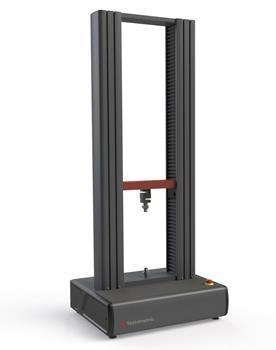 The X350 Series of Universal Testing Machines