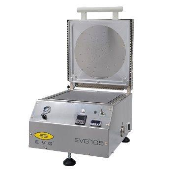 EVG®105 Bake Module: For Soft- or Post-Exposure Bake Processes
