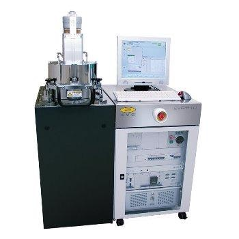 EVG®510 HE Semi-Automated Hot Embossing System