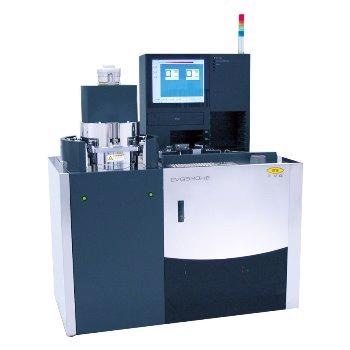 EVG®520 HE Semi-Automated Hot Embossing System