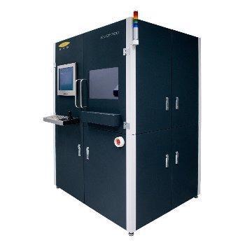 EVG®720: Automated SmartNIL® UV Nanoimprint Lithography System