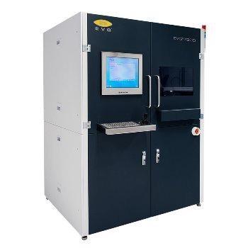EVG®7200: Automated SmartNIL® UV Nanoimprint Lithography System
