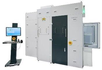 EVG®7300: Automated UV Nanoimprint Solution up to 300 mm