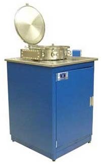 NorthStar Atomic Layer Deposition (ALD) System from SVT Associates