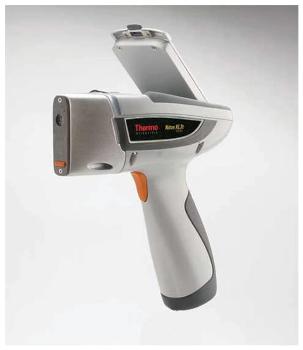 Niton™ XL3t Ultra Analyzer