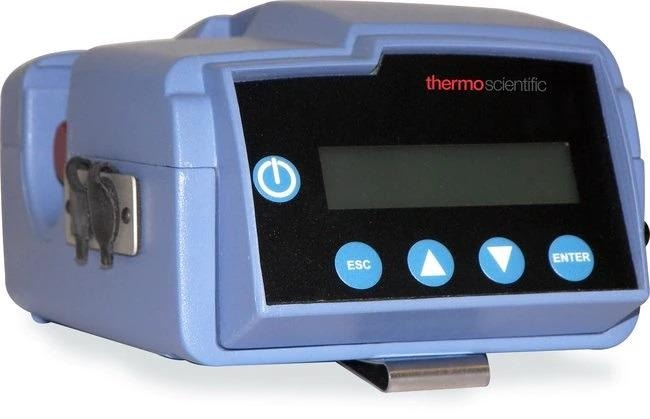 Personal DataRAM™ pDR-1500 Aerosol Monitor