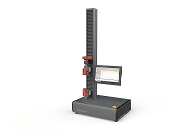 Testometric X250-3 AT Materials Testing Machine