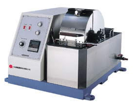 HT-8150A Low Temperature Brittleness Tester
