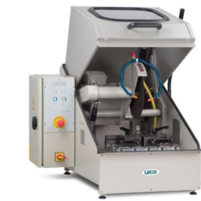 Benchtop Sectioning Machine - MSX255
