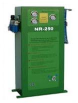 NitroRide NR 250 - Liquid Nitrogen Generator