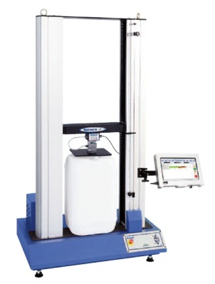 Force Testing Systems - MultiTest 50-xt