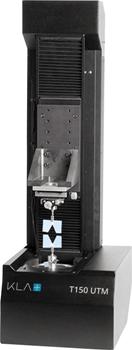 Nanomechanical Testing Machine/Nanoindenter - T150 from KLA