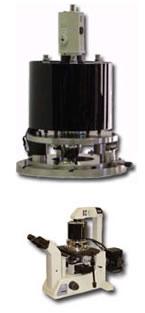 Novascan ESPM 3D Atomic Force Microscope