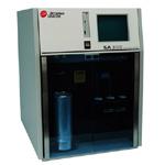 Surface Energy Analyzers / Inverse Gas Chromatograph