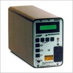 EIR LE Model Laser Extensometer