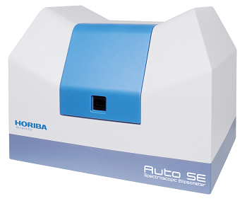 AutoSE: Spectroscopic Ellipsometer and Mueller Matrix Polarimeter