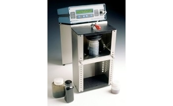 Spectro FDM Q600 Portable Fuel Analysis Dilution Meter from Spectro Incorporated