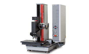 Hardness Testing Machine - ZHV30/zwicki-Line by Zwick