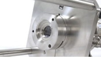 Insitec Spray System